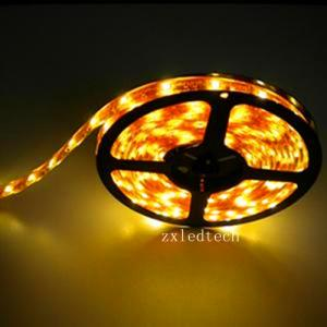 China 30pc / M 5050 SMD IP68 waterproof RGB LED Strip Lights on sale