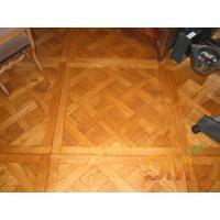 High quality versailles parquet wood flooring