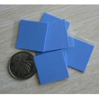 China 3.0 Thermal Conductivity and ROHS Certificate Thermal Pad on sale
