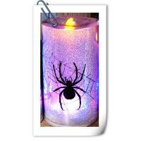 led candles   led candle blowing out   3*6inch led candles