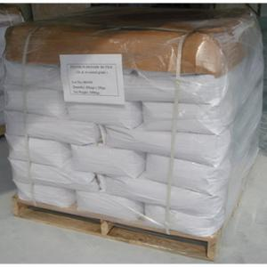 China Titanium Dioxide Anatase and rutile (Paint / Industrial Grade) on sale
