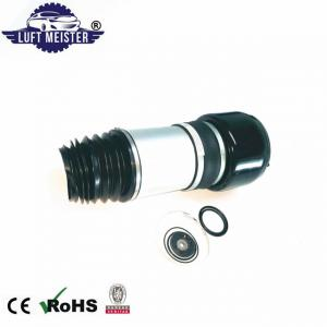 China W211 Front Mercedes Air Suspension Parts Air Spring OE# 2113205513 For Mercedes E on sale