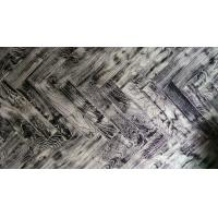 Ash Parquet Engineered Flooring