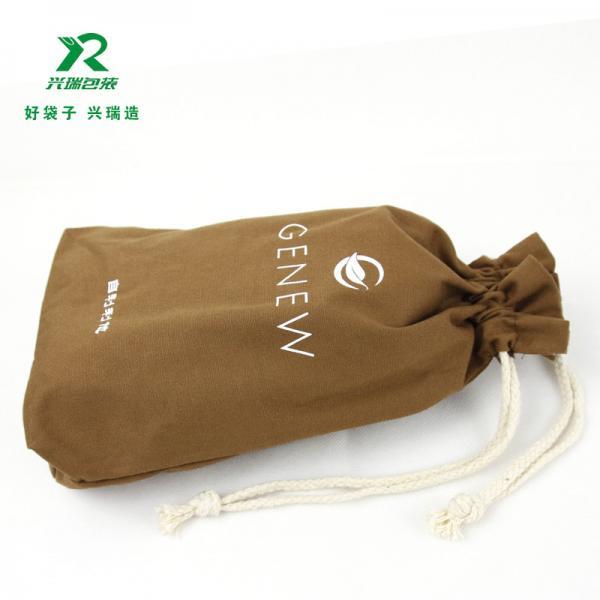 Wholesale cotton drawstring bag crochet pattern drawstring bag ...