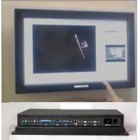 HSPC-2609 NTSC 800MHZ Series OSD 26