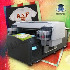 China High Speed Digital Printer Machine on sale