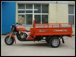 Security Safe Chinese 3 Wheel Motorcycle Industrial Mini Cargo Truck