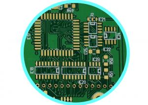 0 8mm thick electronic scale fr4 pcb 94v0 electronic printed