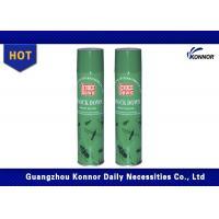 Rapid Insect Killer Spray Plastic Cap Aerosol Household Bug Sprayer