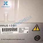 Ericsson KRC 161 466/3 RRUS 13 B1 For Ericsson RRUS13B1 Base Station Radio Frequency Module