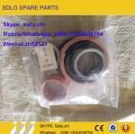 SDLG orginal sealing kit, 412000553401, sdlg loader parts for SDLG wheel loader LG958L
