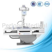 digital surgical x ray system| how much does a digital x-ray machine cost PLD5000C