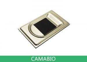 CAMA-AFM60 Small Size Capacitive Fingerprint Sensor Module For