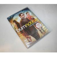 Burn Notice Season 7 4 dvds,new release dvd,popular dvd,TV series dvd,wholesale dvd movies,cheap dvd movies,dvd movies