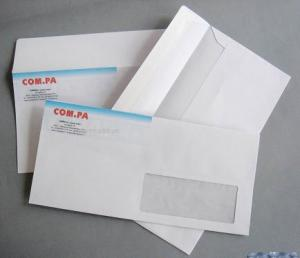 China China Beijing Printing Envelope on sale