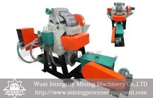 China Iron Ore Magnetic Separator , Mineral Beneficiation Equipment on sale