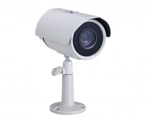 China Real-time WDR , DNR Low Lux Camera IP66 Weatherproof , 3.6-16mm Varifocal Lens on sale