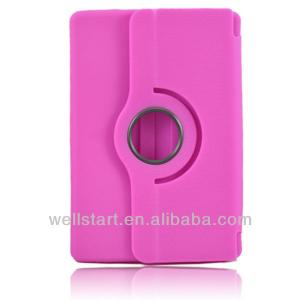 China High quality for silicone ipad case on sale