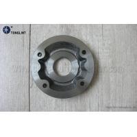 Seal Plate Turbocharger Kits for Repair Turbocharger Cartridge or Rebuild Turbo CHRA Kits