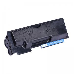 China Compatible Kyocera Toner Cartridge TK-17 on sale