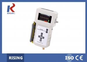 China Ultrasonic LED Screen 1dB Partial Discharge Test Equipment on sale