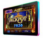 400cd/M2 Open Frame LCD Monitor 23.8 For Casino Slot Machine