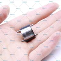 Hot products 9308-625C and made in china control EMBR00101D valve , 28525582 black common rail valve 9308 625C