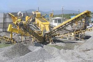 China 2012 Promotion magnetic separator for mine on sale