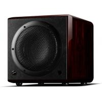 High End 5.1 CH Subwoofer Multimedia Speakers / Stage or Studio Monitor Speaker