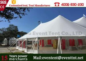 ... Quality 30m Big White Freeform Stretch Tent With Blocked - Out Sunshine Roof Cover for sale ... & 30m Big White Freeform Stretch Tent With Blocked - Out Sunshine ...