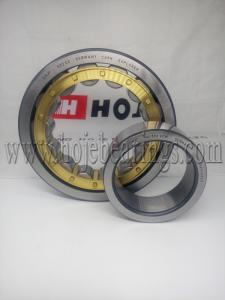 China China Bearings Suppliers Best Selling Spherical Roller Bearing 21311 on sale