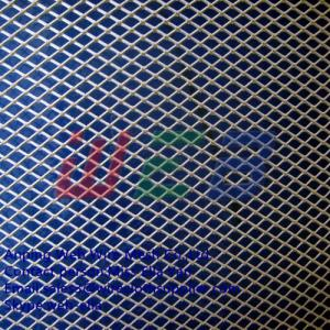 China Expanded metal screen for construction (Anping Manufacturer) on sale