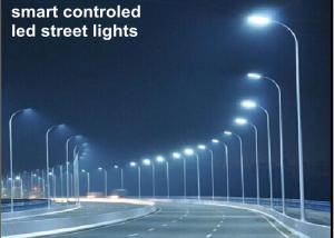 China Roadway Lights Smart Lighting Control Systems Wireless Building Lighting on sale