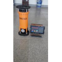 160KV Glass tube Directional Radiation Portable X-Ray Flaw Detector XXQ-1605