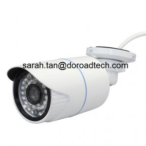 China Hot Selling CCTV Camera Factory China Security Camera System with High Quality Definition on sale