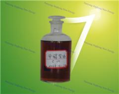 China economic fuel additives for diesel, making methanol diesel for cars on sale