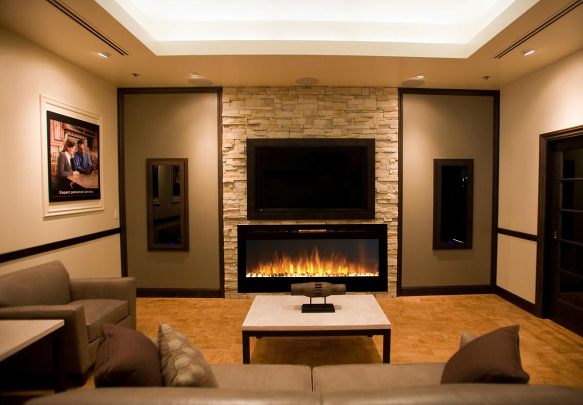 A We Are One Of The Most Outstanding Manufacturers For Home Improvement S In China Our Ranges From Elelctric Fireplace Heater