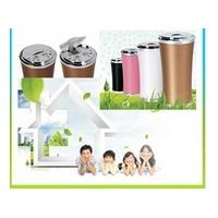 China portable ozone air purifier on sale
