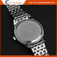 053A CHENXI Stainless Steel Watch Quartz Watch Fashion Outdoor Sports Watch Unisex Watches