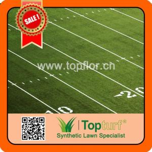 China Professional Futsal Soccer Artificial Grass on sale
