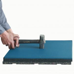 China rubber flooring crossfit rubber flooring rolled rubber flooring rolls rubber gym mat used rubber gym flooring gym carpet on sale