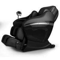 Portable Zero Gravity Airbag Full Body Massage Chair With Heat And Mp3