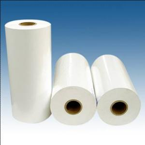China cling static film printing on sale