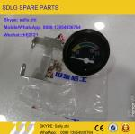 SDLG water temperature gauge , 4130000289, SDLG  spare parts for sdlg wheel loader LG936/LG956/LG959