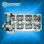 High quality CYLINDER HEAD for CHERY QQ 0.8L 372-1003016