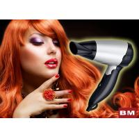 Bio Ionic Hair Dryer Travel Size Two Speed Settings Cool And Warm