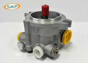 China Sumitomo K3V112DTP SH200-A3 Hydraulic Gear Pump  on sale