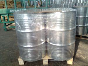 China EPOXY RESIN  CYD-128/NPEL828/E-51/DER331 on sale