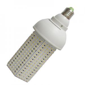 China Energy Saving E27 / E26 / E40 30W Corn LED Light Bulbs, 510pcs Epistar SMD3528 Corn LED Lamp 3200LM on sale
