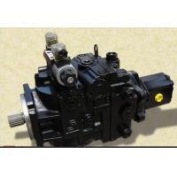 PV90R55,PV90R75,PV90R100,PV90R250 Danfoss 90 Series Hydraulic Pumps For Pavers